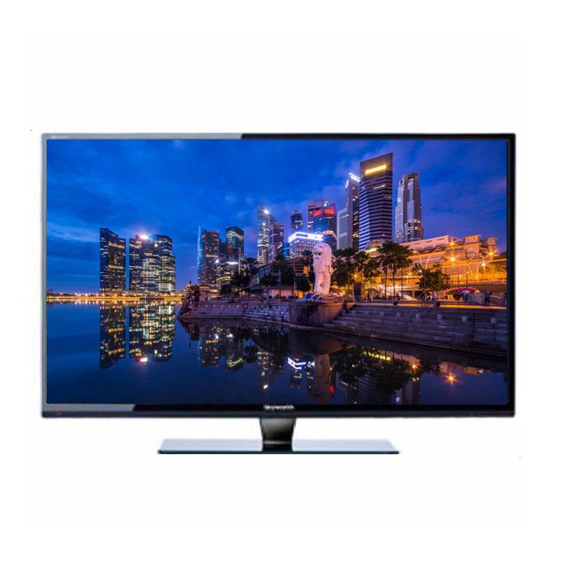 创维42英寸led液晶电视42e361s