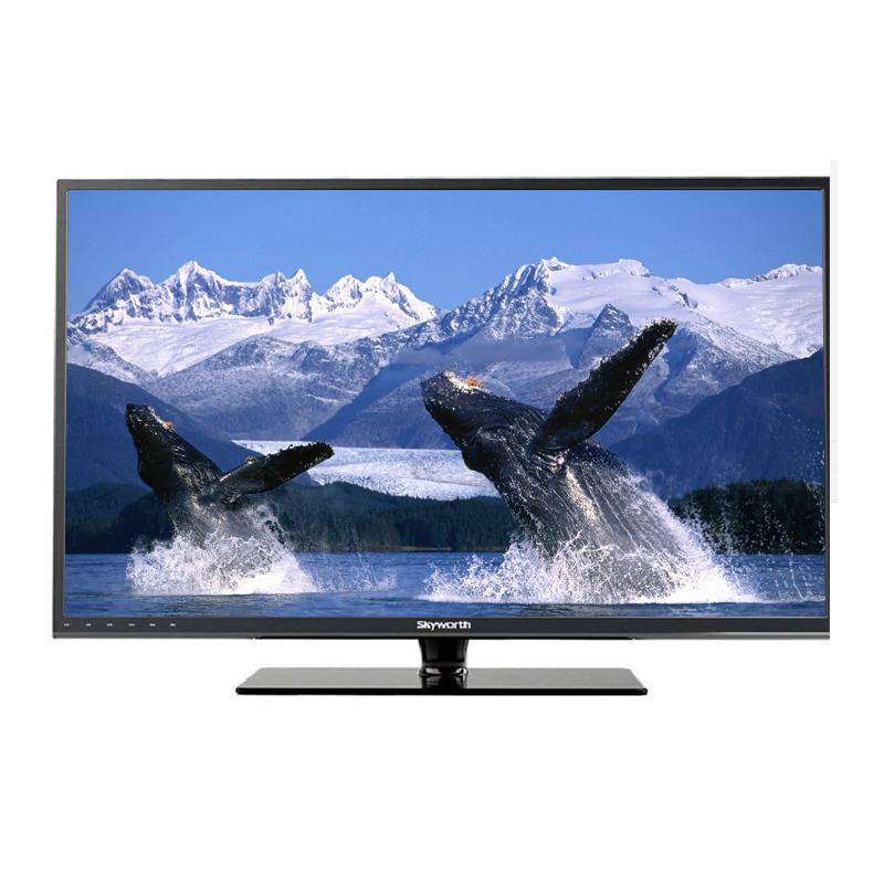 创维49英寸液晶电视机49e361s (2k)