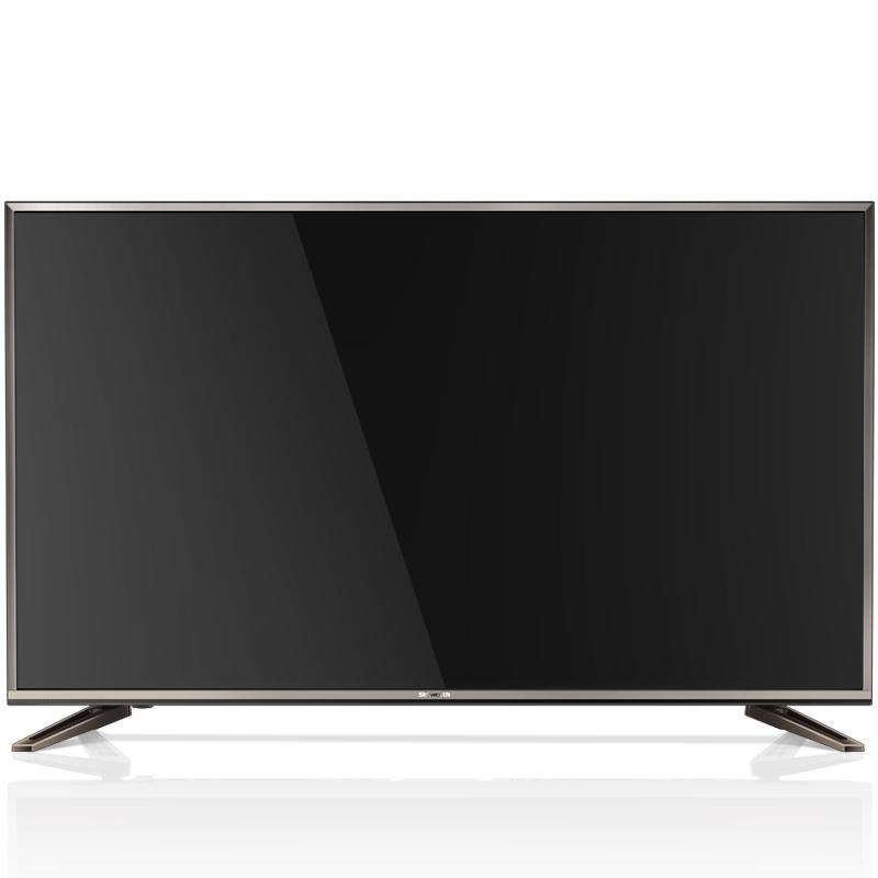 创维55寸超薄电视机多少钱_创维超薄液晶电视 播放格式_创维超薄电视最新款