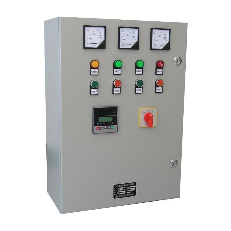 商品编号:100120582 不锈钢配电箱 防水监控 弱电箱 布线箱29(可按