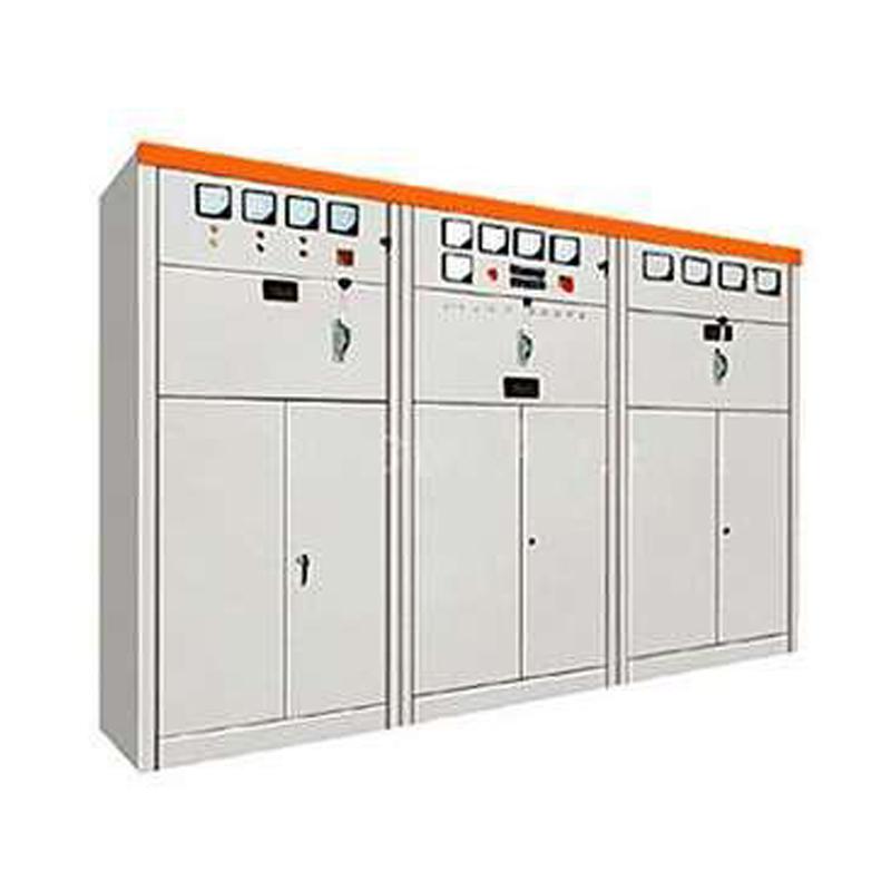商品编号:100120580 不锈钢配电箱 防水监控 弱电箱 布线箱27(可按